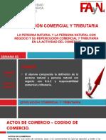 5-SEMANA 5-LEGISLACIÓN COMERCIAL Y TRIBUTARIA.ppt