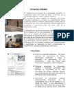 catastro.pdf