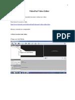 VideoPad_Video_Editor.pdf