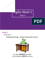 aula5-110325201828-phpapp02.pdf