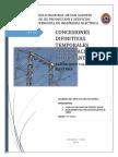 CONSECIONES DEFINITIVAS Y AUTORIZACIONES DE CENTRALES DE GENERACION ELECTRICA EN EL SUR DEL PERU.docx