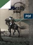 Wraith The Oblivion - nWod Conversion.pdf