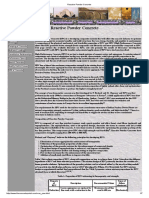 RPC Reactive Powder Concrete-ConcretePortal