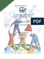 modulo de liderazgo y emprendimiento 2.pdf