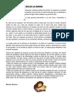 DISCURSO POR EL DÍA DE LA MADRE.docx