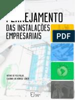 122-3-344-2-10-20150211.pdf