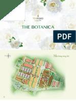 Tai-lieu-ban-hang-Shophouse_TheBotanica.pdf