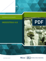 sistema-firjan-industria-4.0-2016.pdf
