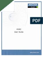 HVAC User Guide.pdf