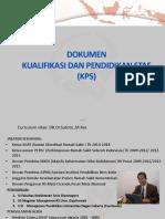 MATERI PRESENTASI KPS.pptx