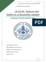TFG-G 1531.pdf
