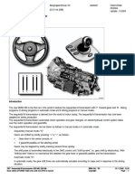 BMW E60 M5 SMG.pdf