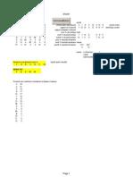 pronostic_r1c1_03082010