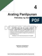 AP_4_TG_pp.1-18