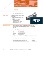 2- Present simple vs present continuous.pdf