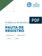 NT1_a_2DO-REGISTRO.pdf
