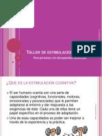 Taller de estimulación cognitiva.pdf