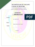 Caso Clinico 1.y 2docx