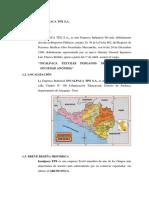 TF Balance Scorecard Incalpaca_