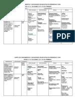 FORMATO DE CARTELES (1).docx
