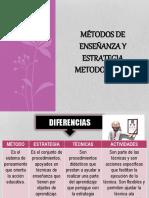tecnicasdidacticas1-120624103727-phpapp02
