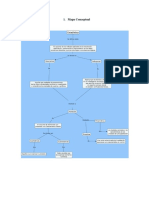 Mapa Estadistica-1.pdf