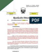 RD MODELO (1)