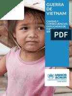 ACN eBook Guerra de Vietnam. Causas y Consecuencias