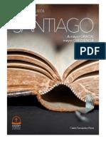 Estudios Bíblicos en SANTIAGO - A Mayor GRACIA, mayor OBEDIENCIA