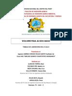 Caratula Introduccion Resumen Abstrac(Volumetria Acido.base)