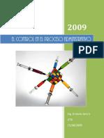 EL CONTROL EN EL PROCESO ADMINISTRATIVO.pdf