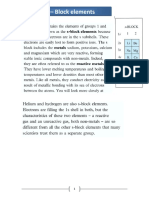 Periodic Table Teacher Copy