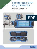 Guia Rapida TKSA 31.pdf