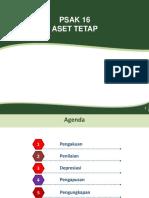 PSAK-16-ASET-TETAP-06022017-1