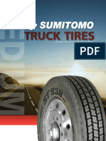 Commercial Truck Catalog