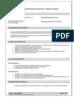 Form 1 Charter Del Proyecto - Inicio(2)