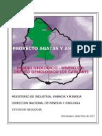 Proyecto-agatas-y-amatistas.pdf
