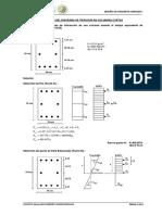 Diagrama de Iteración-ejemplo de Cálculo