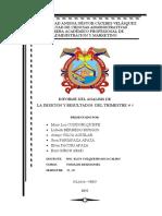 Informe Trimestre 7 Tenpomatic