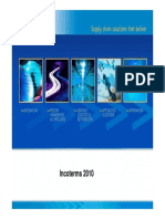 incoterms__Process_presentation_Rev_1.pdf