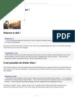 ose-oter-les-limites.pdf