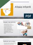Afasia Infantil.pptx