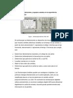 Lab. Desfase - Cuestionario 1-3