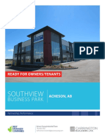 Southview Business Park