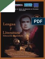 Librodelenguayliteratura7mogrado 150528175709 Lva1 App6892