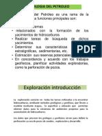Clases1b.Exploracion(1)