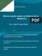 historiadelamedicinaresumen-100206145941-phpapp01
