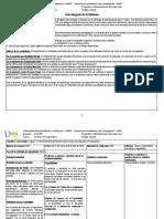 GUIA_INTEGRADA_DE_ACTIVIDADES_ACADEMICAS_2016-2.pdf