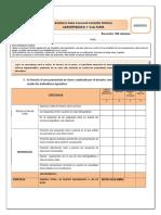 Rubrica Unicu Examen Parcial 2016-2- (3)