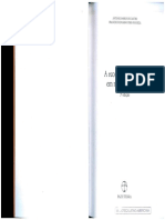 Castro Cap 1 itens 3 e 4.pdf